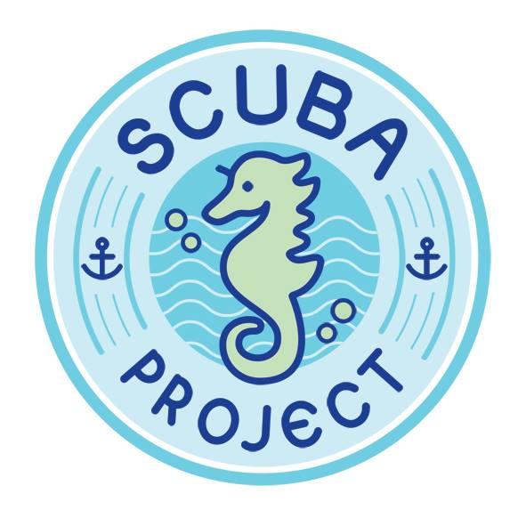 Scuba Project
