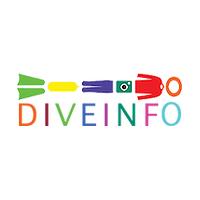 DiveInfo