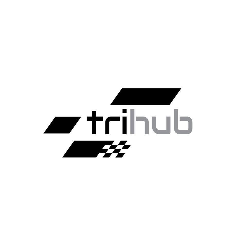 TriHub