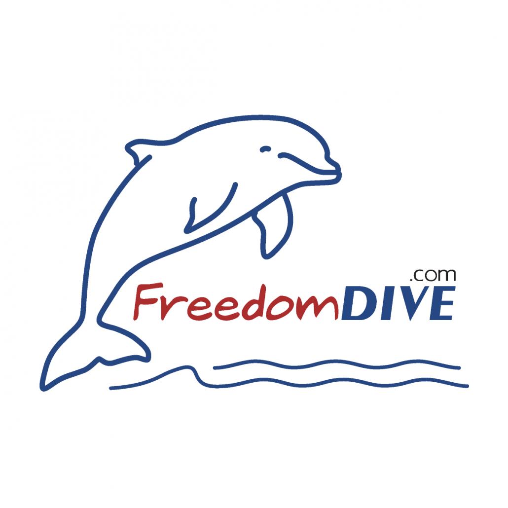 FreedomDIVE