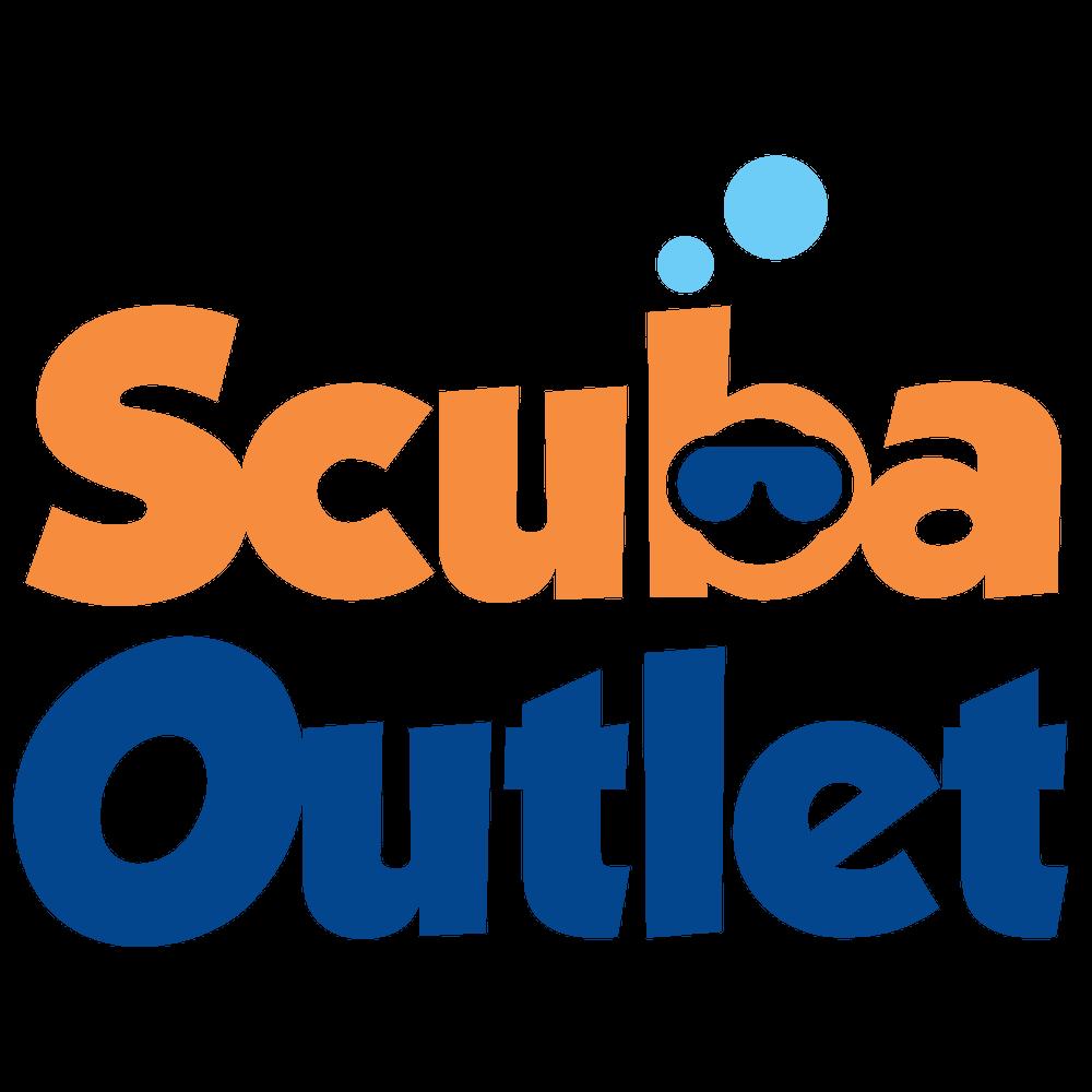 Scuba Outlet
