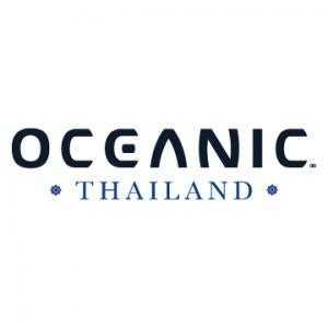 Oceanic Thailand