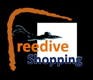 Freedive Shopping