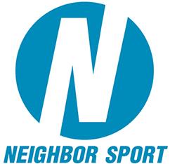 Neighbor Sport
